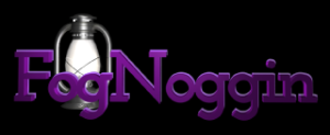 2012.01.17-FNLGOLampTXTonly-320x132